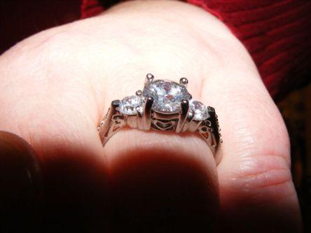 ring2-sm