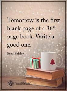 365-page-book